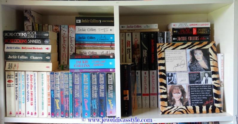 jds-shelf-full