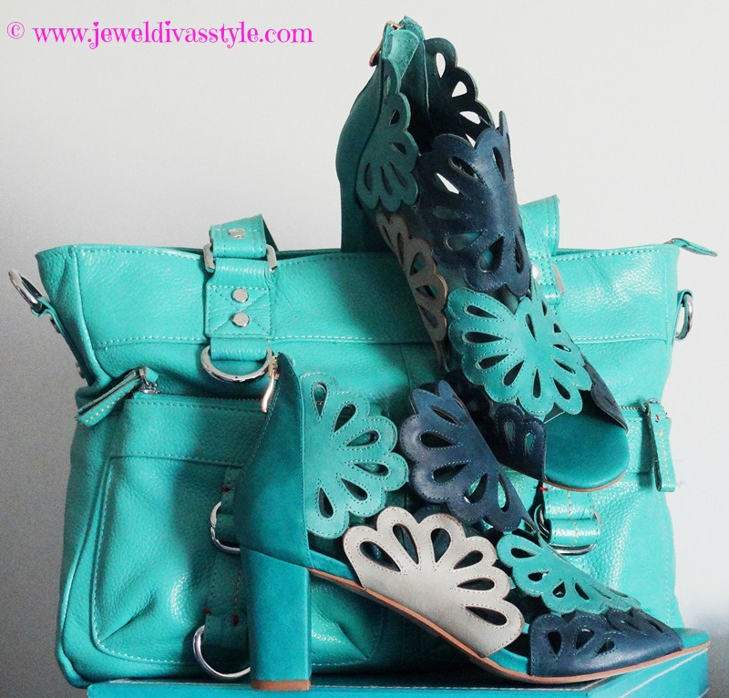 jds-dj-blue-floral-heels-and-3annies-bag