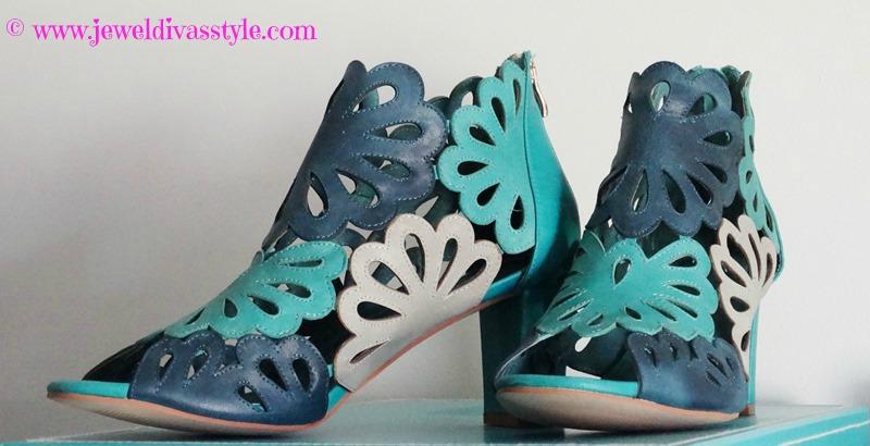 jds-dj-blue-floral-heels1