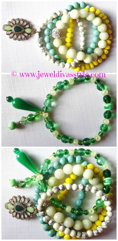 jds-added-to-bracelet-set