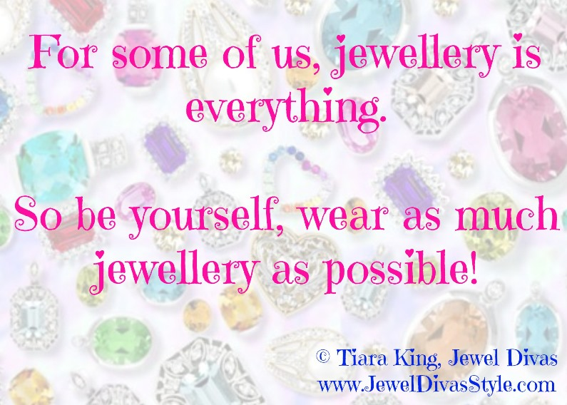 jds-wear-jewellery