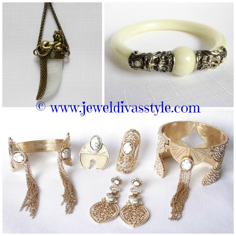 JDS - WHITE JEWELS1