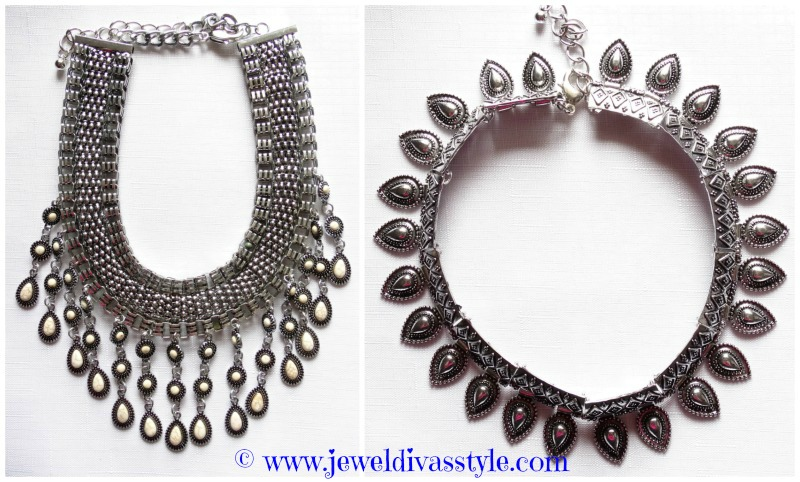 JDS - WHITE JEWELS2