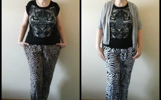 Last of the Summer Clothing Bargains