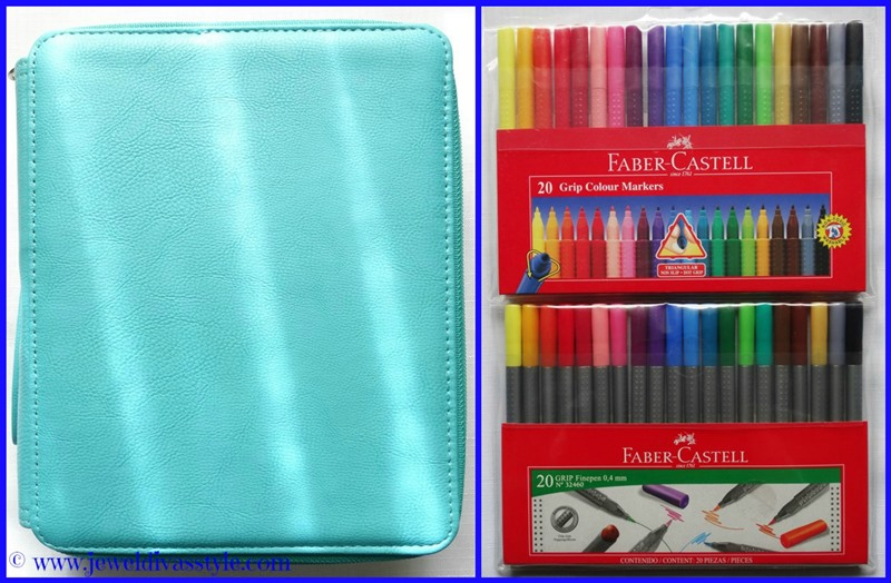 JDS - BLUE PENCIL CASE1