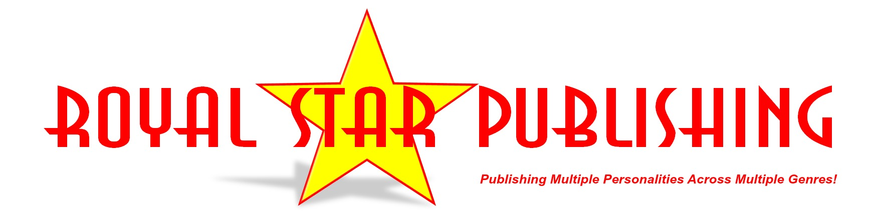 Royal Star Publishing