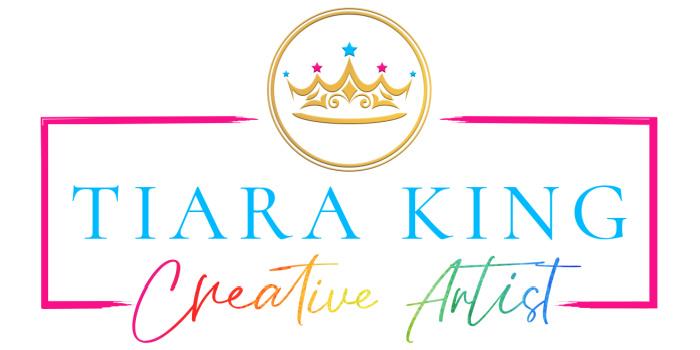 VISIT TIARA KING'S WEBSITE